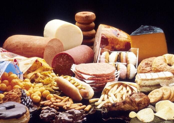 Jak utrzymać prawidłowy poziom cholesterolu